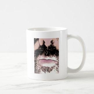 Mug Le baiser
