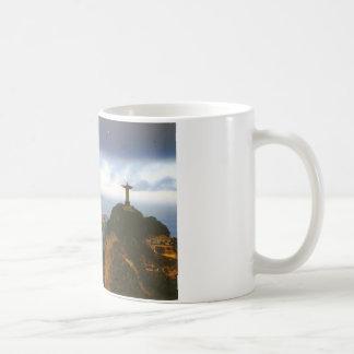 Mug le Brésil Rio de Janeiro [kan.k] .JPG
