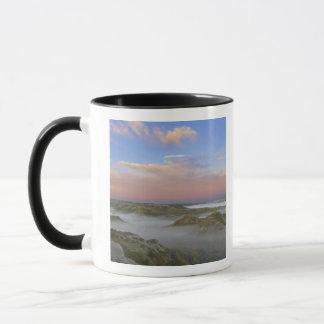 Mug Le brouillard de la rivière Little Missouri