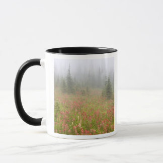 Mug Le Canada, Colombie-Britannique, ressortissant de