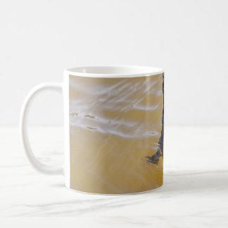 Mug Le canard