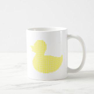 Mug Le canard des canards