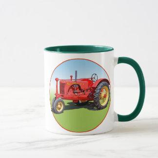 Mug Le challengeur