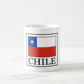 Mug Le Chili