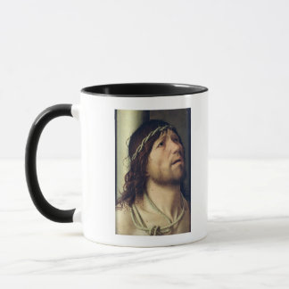 Mug Le Christ à la colonne, c.1475