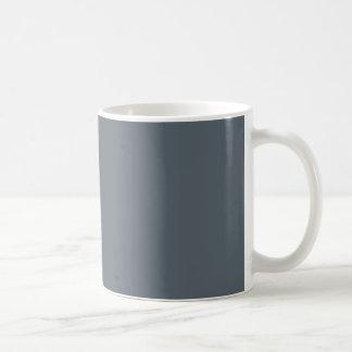 Mug Le classique attaque 7 styles 12 modèles de choix