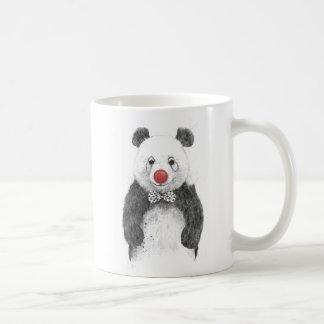 Mug Le clown