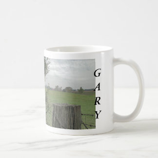 Mug Le courrier