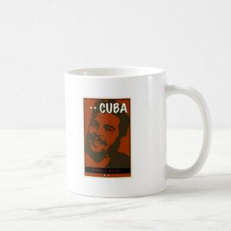 Mug Le Cuba