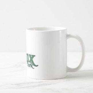Mug le DA bronx 1