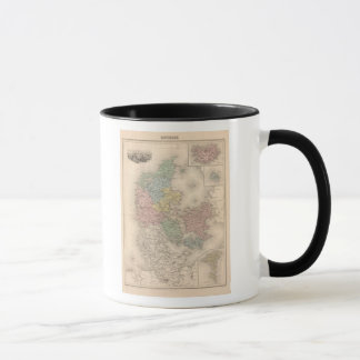 Mug Le Danemark 2