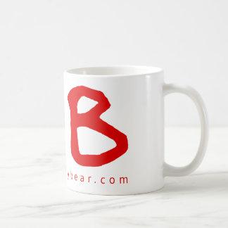 Mug Le DB attaque (6+ styles)