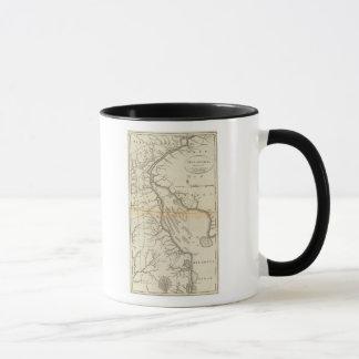 Mug Le Delaware