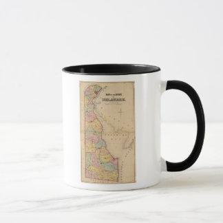 Mug Le Delaware 4