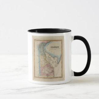 Mug Le Delaware 6