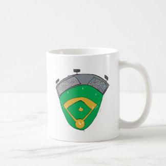 Mug Le diamant