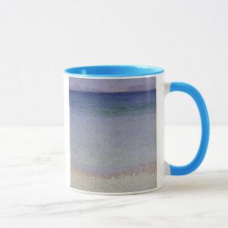 Mug Le d'Or d'Iles (les d'Hyeres d'Iles, variété)