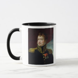 Mug Le Général Joseph-Leopold Sigisbert Hugo