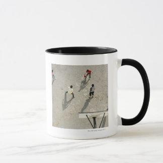 Mug Le Japon