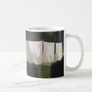 Mug Le lavage 2012 de Norma
