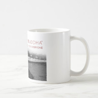 Mug Le magasin de Boston Bouddha