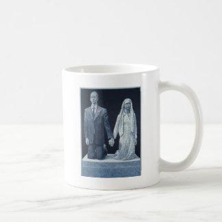 Mug Le mariage
