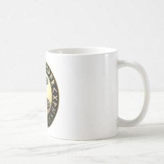 Mug Le marteau du Thor
