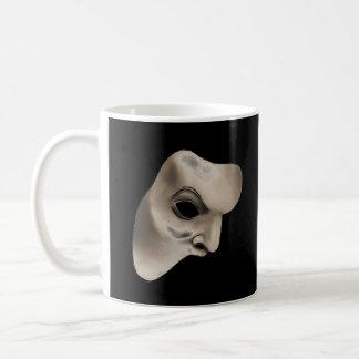 Mug Le masque