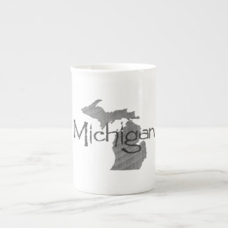 Mug Le Michigan