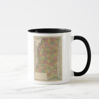 Mug Le Mississippi 10