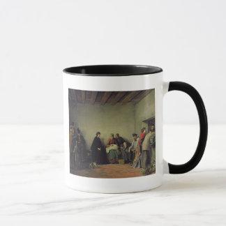 Mug Le Mont-De-Piete