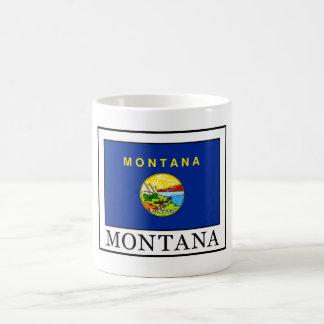 Mug Le Montana