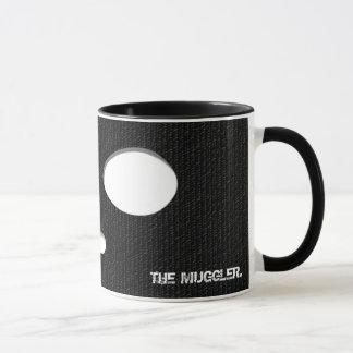 Mug Le Muggler.