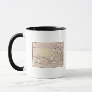 Mug Le Nébraska
