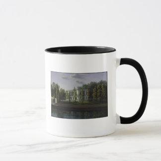 Mug Le nouveau pavillon