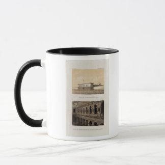 Mug Le Pérou 18