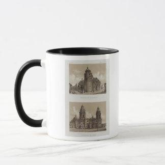 Mug Le Pérou 23