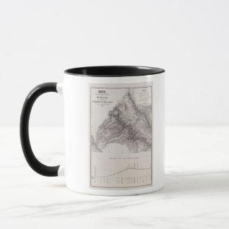 Mug Le Pérou 36