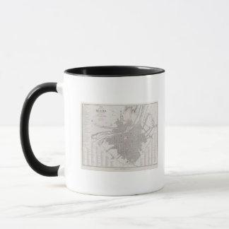 Mug Le Pérou 8