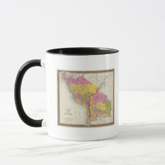 Mug Le Pérou, Bolivie 3
