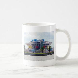 Mug Le pilier