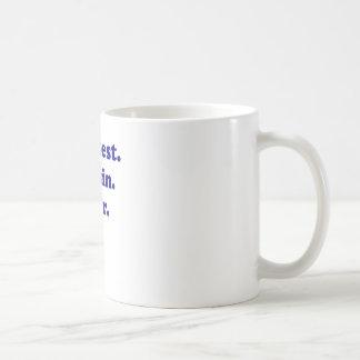 Mug Le plus grand cousin jamais