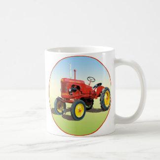 Mug Le poney