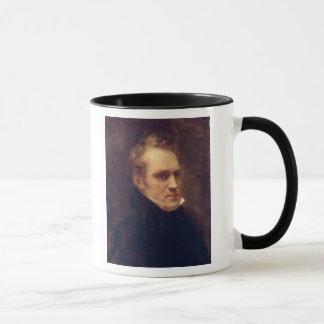 Mug Le portrait de Aimable-Guillaume-Prospèrent