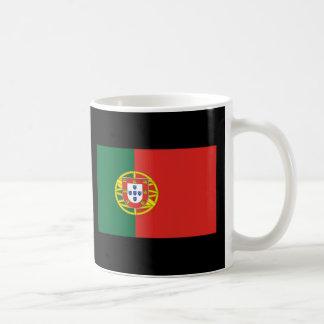MUG LE PORTUGAL