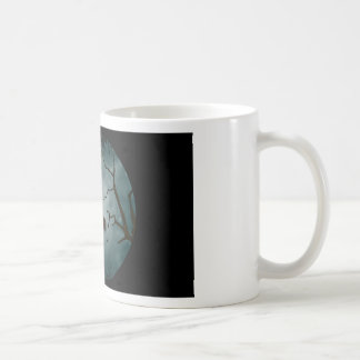 Mug Le Puit