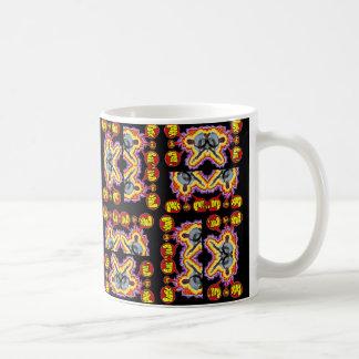 Mug Le rock… le font !