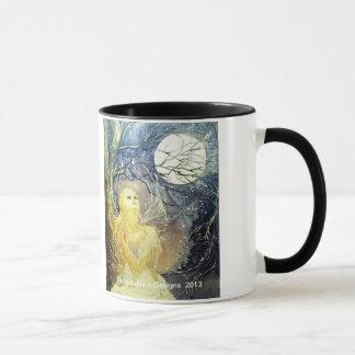 Mug Le romantique