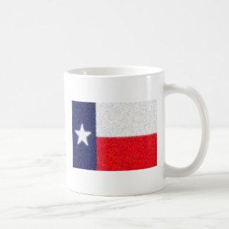 Mug Le Texas