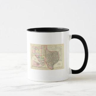 Mug Le Texas 7
